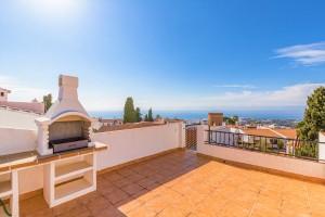 797434 - Apartment for sale in San Juan de Capistrano, Nerja, Málaga, Spain