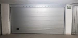 799273 - Garage for sale in Burriana, Nerja, Málaga, Spain