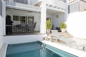 799429 - Townhouse for sale in East Nerja, Nerja, Málaga, Spain
