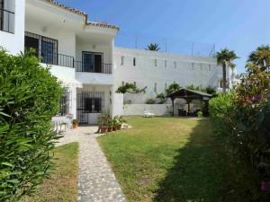 802681 - Townhouse for sale in El Peñoncillo, Torrox, Málaga, Spain