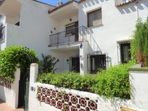 802705 - Townhouse for sale in Almijara, Nerja, Málaga, Spain