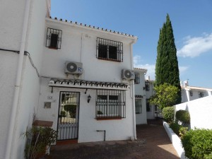 803035 - Townhouse for sale in East Nerja, Nerja, Málaga, Spain