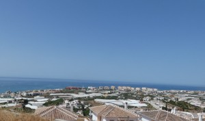 803091 - Under Construction for sale in Torrox Costa, Torrox, Málaga, Spain