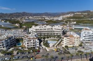809353 - Apartment for sale in El Peñoncillo, Torrox, Málaga, Spain