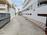 810567 - Parking Space for sale in Parador Area, Nerja, Málaga, Spain