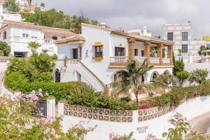 818608 - Villa for sale in Punta Lara, Nerja, Málaga, Spain