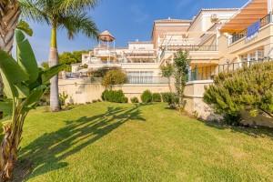 820790 - Apartment Duplex for sale in Burriana, Nerja, Málaga, Spain