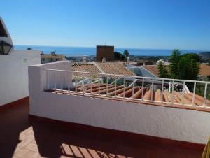 821577 - Apartment for sale in San Juan de Capistrano, Nerja, Málaga, Spain