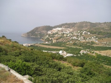 139905 - Land for sale in La Herradura, Almuñecar, Granada, Spain