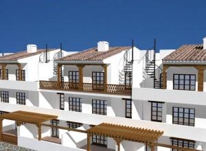 211083 - Apartment for sale in Granada, Granada, Spain
