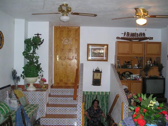 Living room.a