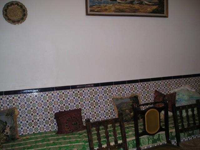 Living-room.b