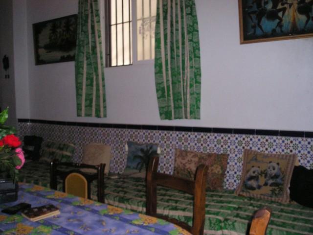 Living-room.c