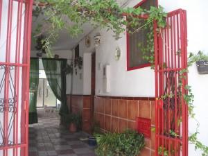 Townhouse for sale in La Herradura, Almuñecar, Granada, Spain
