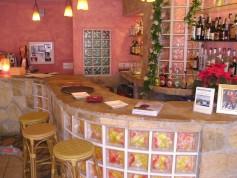 264622 - Bar and Restaurant for sale in Burriana, Nerja, Málaga, Spain