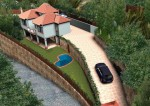 331002 - Detached Villa for sale in Cotobro, Almuñecar, Granada, Spain