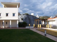 333477 - Townhouse for sale in Almuñecar, Granada, Spain