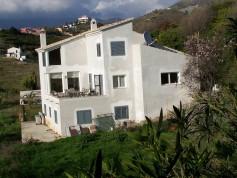 333828 - Villa for sale in San Nicolás, Almuñecar, Granada, Spain