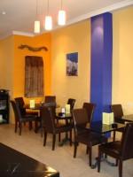 335364 - Bar and Restaurant for sale in Almuñecar, Granada, Spain