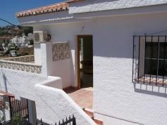 380603 - Detached House for sale in Taramay, Almuñecar, Granada, Spain