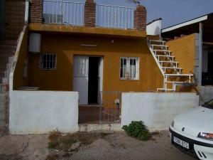 188837 - Finca for sale in Algarrobo, Málaga, Spain