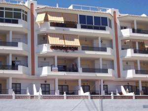 218412 - Apartment for sale in Torrox Costa, Torrox, Málaga, Spain