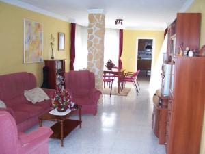243561 - Apartment for sale in El Morche, Torrox, Málaga, Spain
