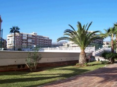 262266 - Business Premises for sale in Torrox Costa, Torrox, Málaga, Spain