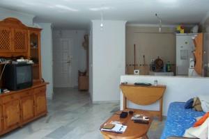 313789 - Apartment for sale in Torrox Costa, Torrox, Málaga, Spain