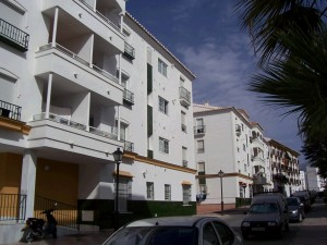 316759 - Apartment for sale in Torrox Pueblo, Torrox, Málaga, Spain