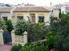 338480 - Bungalow for sale in Torrox Park, Torrox, Málaga, Spain