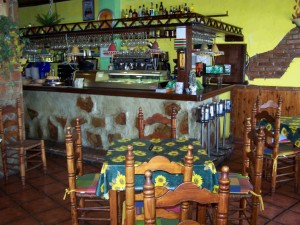 367267 - Traspaso for sale in Torrox Costa, Torrox, Málaga, Spain