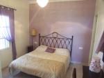 A - bedroom 1 (a)
