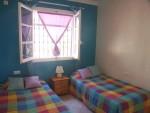 A - bedroom 2