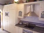 A - kitchen (b)