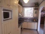 A - kitchen (a)