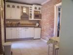 B - kitchen
