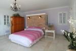 bedroom_4a