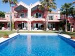 473829 - Villa te koop in Guadalmina Baja, Marbella, Málaga, Spanje
