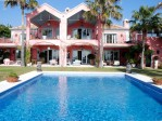 473829 - Villa for sale in Guadalmina Baja, Marbella, Málaga, Spain