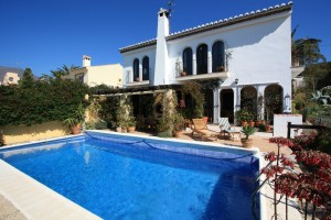Property Spain 2679