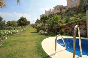 Property Spain 2810