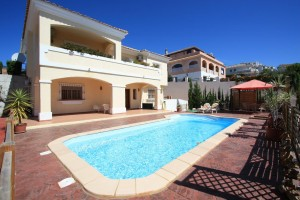 Properties For Sale in Spain M2839