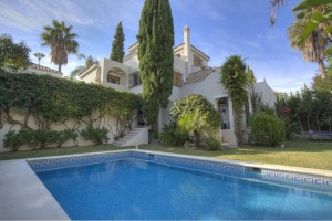 Property in Spain  2970