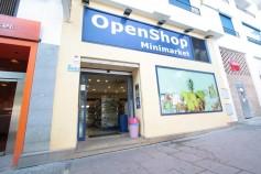 514232 - Business for sale in Puerto Banús, Marbella, Málaga, Spain