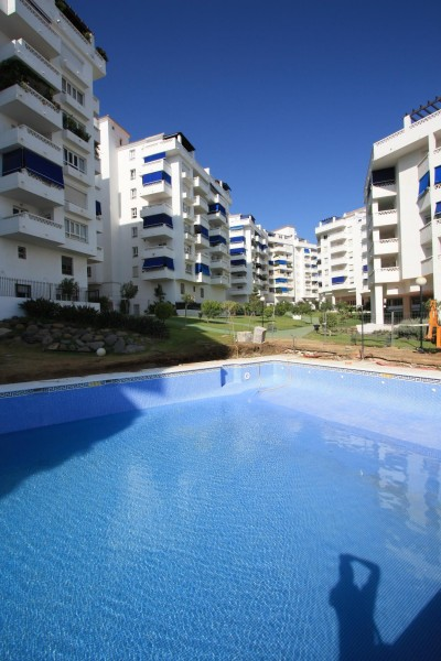 MMM3064M - Appartement for sale in Nueva Andalucía, Marbella, Málaga, Spanje