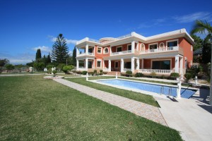 Property For Sale in Spain M3107