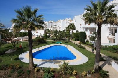 MMM3109M - Appartement for sale in Miraflores, Mijas, Málaga, Spanje