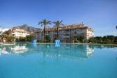 533924 - Penthouse te koop in Puerto Banús, Marbella, Málaga, Spanje