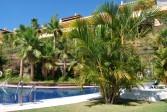 535821 - Apartment for sale in Sierra Blanca, Marbella, Málaga, Spain